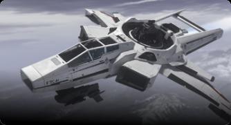 Buy Super Hornet for Star Citizen