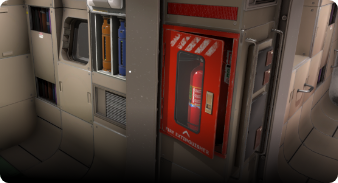 Tin Can - Become a Space technician and solve puzzles
