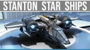 Buccaneer LTI - (Upgraded from P-72 Emerald)