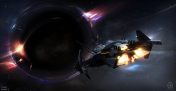 Bundle - UEE Exploration 2948 Pack (LTI)