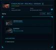 Star Citizen Premium Account