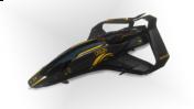 350R - Original Concept - LTI