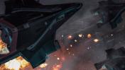 Constellation Aquila A2 Hercules-Upgrade