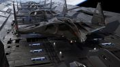 AEGIS Eclipse - LTI CCUed ship