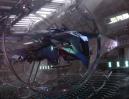 Avenger Titan Renegade to Esperia Talon