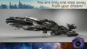 Flash Sale > Aquila Standalone Ship LTI CCUed