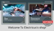 Anvil Arrow to Aegis Warlock Upgrade CCU
