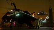 Avenger Stalker - 10y Insurance