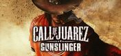 Call of Juarez®: Gunslinger