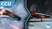 Flash Sale > Upgrade - Arrow To M50