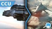 Flash Sale > Upgrade - Starfarer Gemini To Merchantman