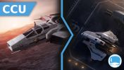 Flash Sale > Upgrade - Super Hornet HeartSeeker To Mercury