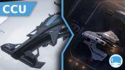 Flash Sale > Upgrade - Razor EX To Mercury
