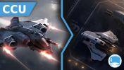 Flash Sale > Upgrade - Sabre To Mercury