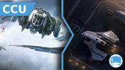 Flash Sale > Upgrade - Vulcan To Mercury