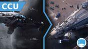 Upgrade - Nautilus To Polaris