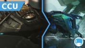 Flash Sale > Upgrade - Gladius To Talon