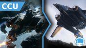 Upgrade - Vanguard Warden To Vanguard Sentinel