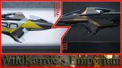 Origin X1 Velocity to Origin X1 Force CCU