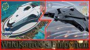 Flash Sale > Origin 600i Explorer to Crusader M2 Hercules Warbond CCU w/ 10 Year Insurance!