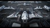 Ares Ion - LTI