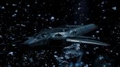F7C-S Hornet Ghost - 10y Insurance