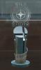 Gamescom 2943 Hangar Trophy