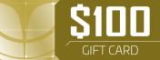 $100 Store Credits (RSI)