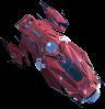 Apollo Triage LTI