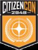 2948 CitizenCon Digital Goodies Pack