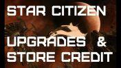 330 instore credit