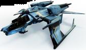 Mustang Beta (SC + SQ42)