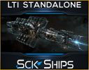 Flash Sale > RSI Orion LTI