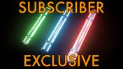 A QuikFlarePro Pack - Subscribers Exclusive