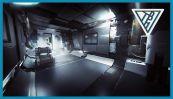 Retaliator Cargo Rear Module - LTI