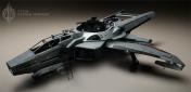 Flash Sale > Anvil F7C-M Super Hornet LTI CCUd