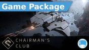Scoundrel Pack - Game Package - LTI