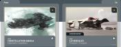 Aquila to C2 Hercules-Upgrade
