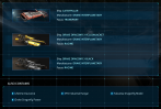 Caterpillar & Dragonfly Pack lti