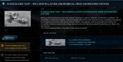 Andromeda shodown edition