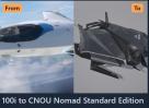 100i to Nomad