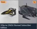315P to Nomad