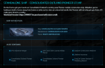 Consolidated Outland Pioneer LTI (Original Concept)