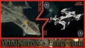 Aegis Gladius to Drake Cutlass Black 2950 BIS Warbond CCU - 10 Year Insurance w/ Extras!