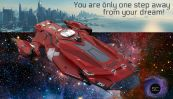 Flash Sale > Apollo Triage Standalone LTI CCU'ed