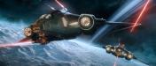 Aegis Vanguard Hoplite LTI
