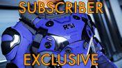 A RSI Venture Pathfinder Torso Armor - Subscribers Exclusive
