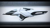 Origin X1 - LTI