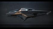 X1 Force - LTI