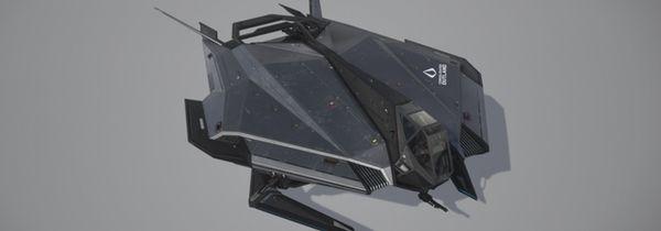 Nomad IAE 2950